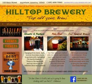 HilltopBrewery-01