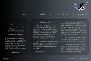 prototype_dark